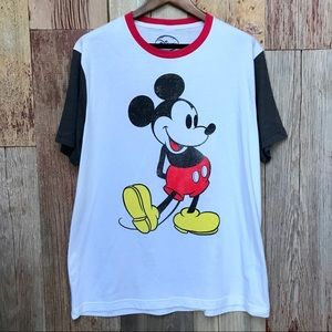 Disney Tee XL